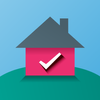 Chores App आइकन