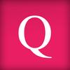 App de Quiz ícone