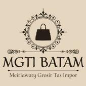MGTI Batam icon