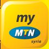 MyMTN アイコン