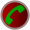 Call Recorder icono