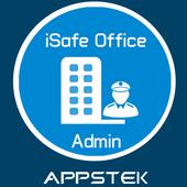 iSO SKC Admin icon