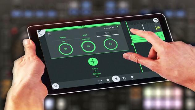 Tutorials For FLSudio , Mobile Lessons screenshot 10