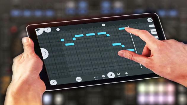 Tutorials For FLSudio , Mobile Lessons screenshot 2
