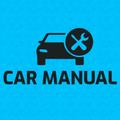 Car Manual - DIY and owners manual