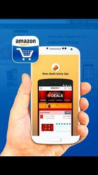 All  Shopping App - Favorite Shopping screenshot 4
