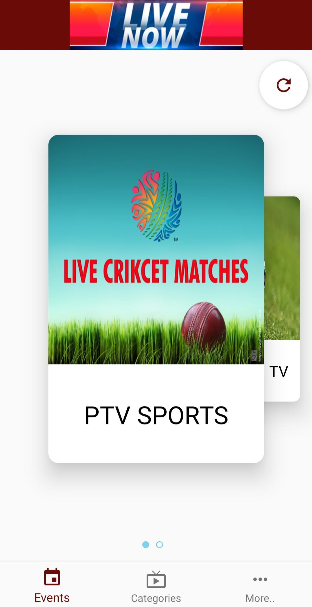 Live Sports Tv For Android Apk Download