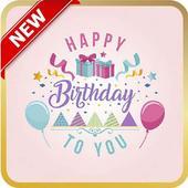 happy birthday cards free Zeichen