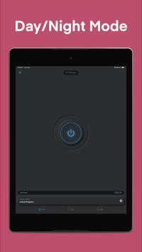 VPN Vault screenshot 17