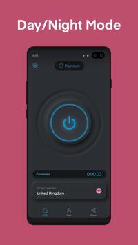 VPN Vault screenshot 5