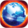 Photon Flash Player & Browser icon