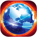 Photon Flash Player & Browser APK Android