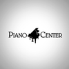 Piano Center icon