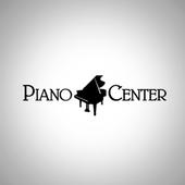 Piano Center icon