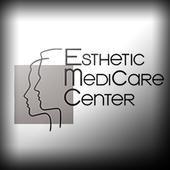Esthetic Medicare Center icon