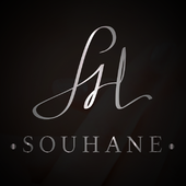 Institut Souhane icon