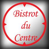 Le Bistrot du Centre icon