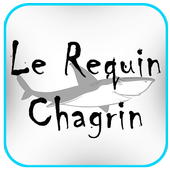 Le Requin Chagrin icon