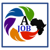 ALLJOBAFRICA icon