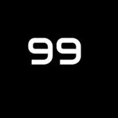 99bloggers icon