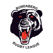 Bundaberg Rugby icon