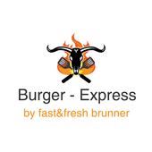 Burger Express icon