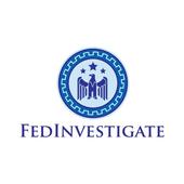 FedInvestigate icon