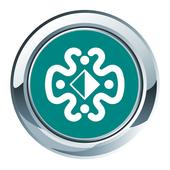 Longrich Network icon