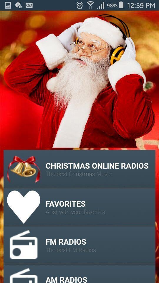 How Many Days Till Christmas From Today.How Many Days Till Christmas For Android Apk Download