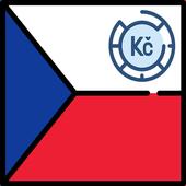 i Love Czech Republic icon