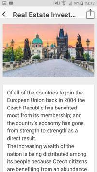i Love Czech Republic screenshot 4
