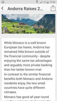 i Love Andorra screenshot 1