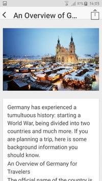 i Love GERMANY screenshot 5