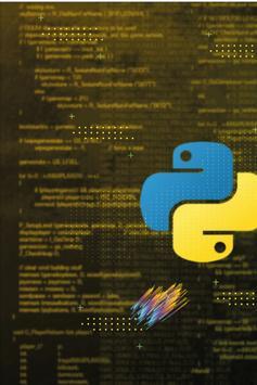 Python Guide 2020 screenshot 3