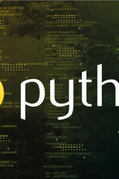 Python Guide 2020 screenshot 7
