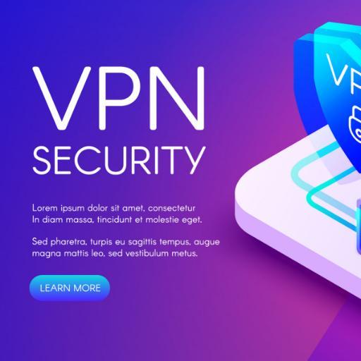 Thor VPN — Free Proxy 1