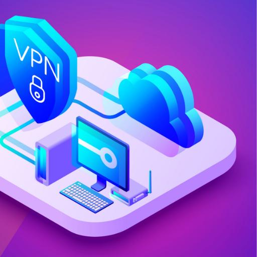 Thor VPN — Free Proxy 2