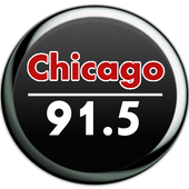 91.5 Chicago Free Radio 91.5 icon