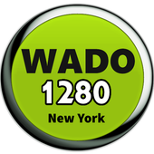 Radio Wado 1280 Am App icon