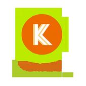 Khakhila icon