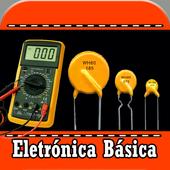 Electrónica  Basica en Español Gratis icon