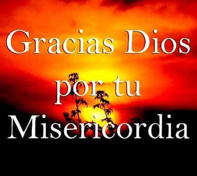 Frases Cristianas con Imagen imagem de tela 13