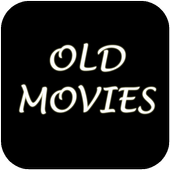 Old Movies Online icon