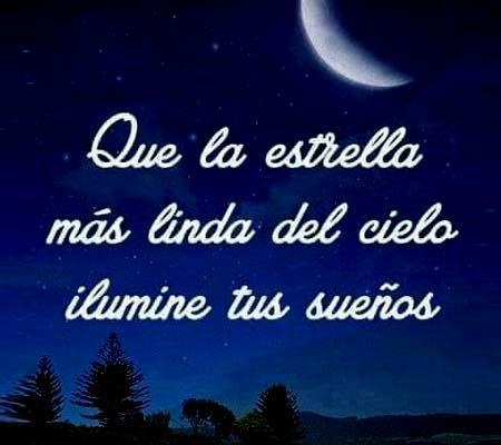Frases Buenas Noches For Android Apk Download