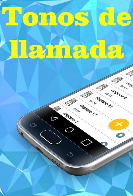 nokia 2300 ringtone mp3 download