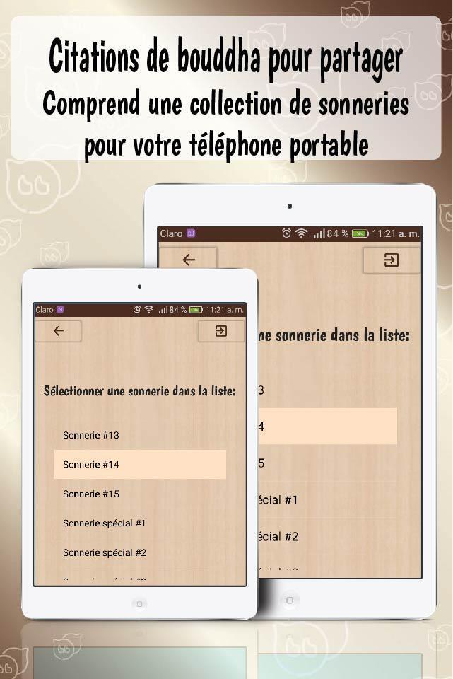 Citations De Bouddha Et Proverbes De Bouddha For Android Apk Download