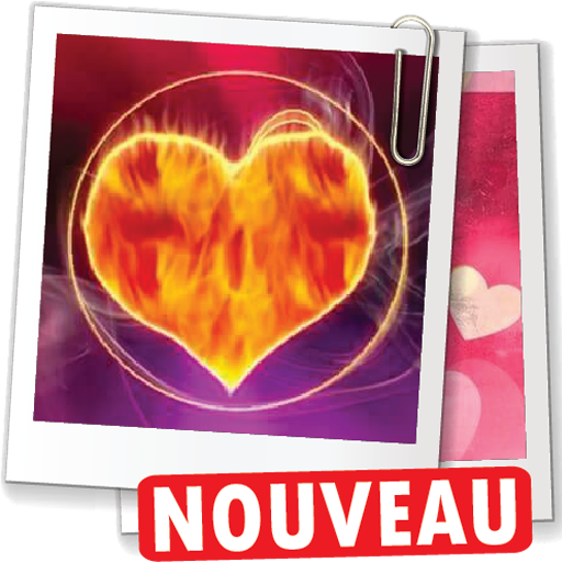 Images D Amour Et Messages Belle Photo D Amour Apk 2 22 Download For Android Download Images D Amour Et Messages Belle Photo D Amour Apk Latest Version Apkfab Com