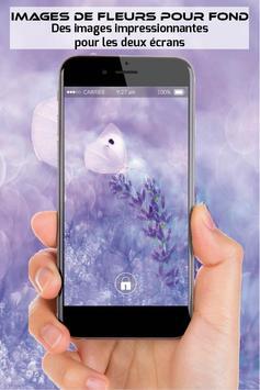 Images de fleurs screenshot 2
