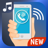 ringtones free for phone, portable sounds free