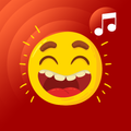 ringtones funny for phone, funny sounds free